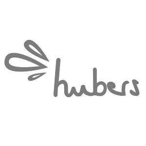 Hubers