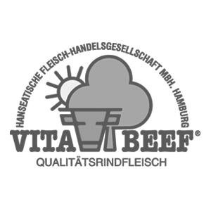 Vita Beef