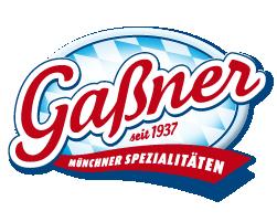 Metzgerei Gassner