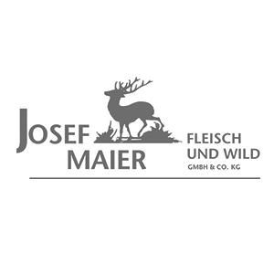 Josef Maier